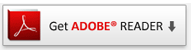 Download Free Adobe Reader