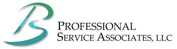 Professional Service Associates, LLC